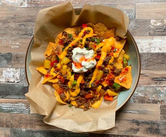 nacho's speciaal2
